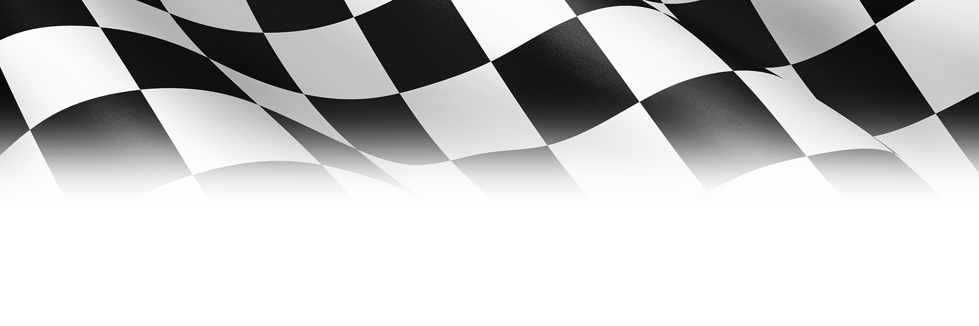 checkered flag-background - Nichols Off-Road