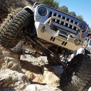 jph8r_custom jeep build (1)