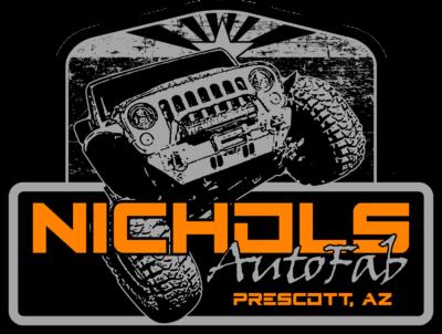 Nichols AutoFab